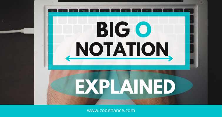 big-o-notation-explained.png