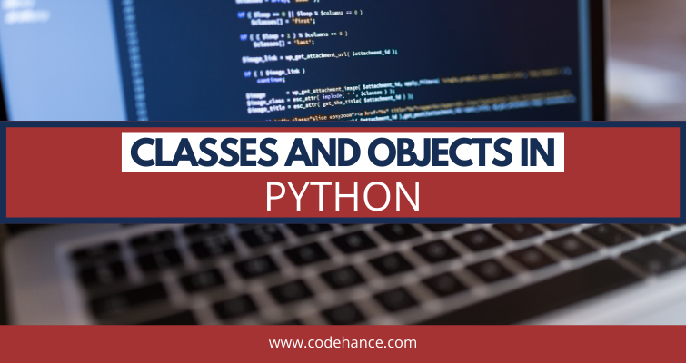 classes-objects-python-blog.png