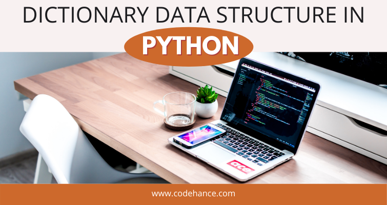 dictionary-data-structure