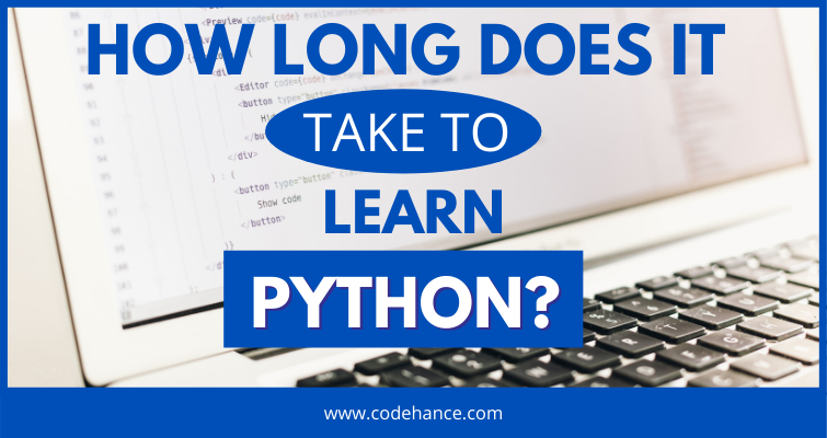 how-long-does-it-take-to-learn-python