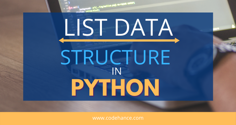 list-data-structure-in-python
