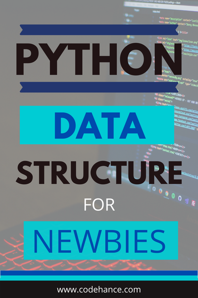 python-datastructures-explained-for-beginners.png