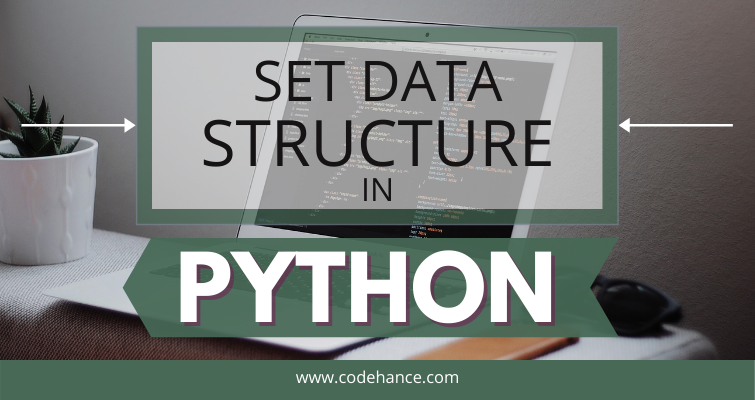 set-data-structure