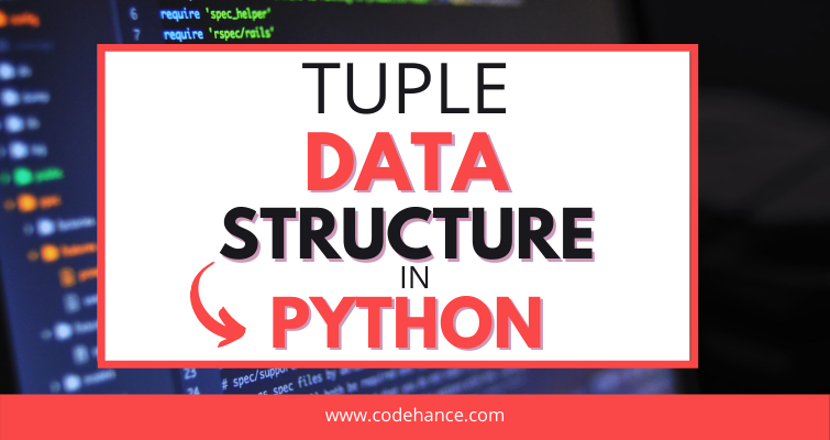tuple-data-structure